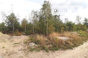 Продается земельный участок 20 соток в Житомирской области