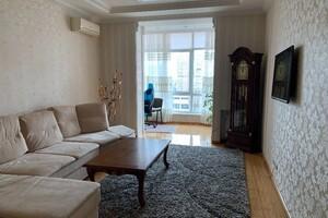 Продажа квартиры, Одесса, р‑н.Приморский, МаршалаГовороваулица, дом 10б
