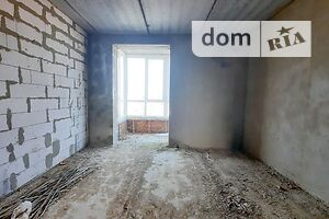Продажа квартиры, Винница, р‑н.Славянка, ДмитраМайбородиЗбишкавулиця