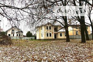 Продажа дома, Киевская, Буча, р‑н.Буча, Соборная