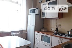 Продаж квартири, Дніпро, р‑н.Покровський, ст.м.Комунарівська, Брянськийпровулок