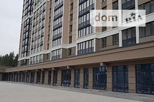 Сдается в аренду помещения свободного назначения 70 кв. м в 16-этажном здании