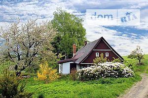 Продается земельный участок 6 соток в Черновицкой области