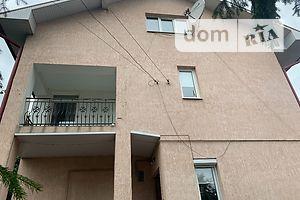Продається будинок 2 поверховий 211 кв. м з меблями