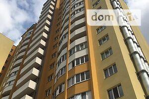 Продається 1-кімнатна квартира 42.69 кв. м у Чернігові