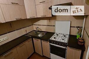 Продаж квартири, Тернопіль, р‑н.Канада, ВербицькогоМихайлавулиця