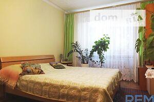 Продаж квартири, Одеса, р‑н.Суворовський, ДавидаОйстраха(Затонського)вулиця