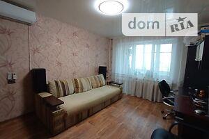 Продажа квартиры, Днепр, р‑н.Тополь-1, Тополь-1массив, дом 25