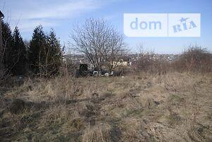 Продажа участка под жилую застройку, Хмельницкий, р‑н.Дубово, Авиационныйпереулок