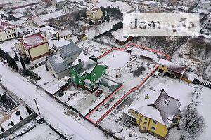 Продается земельный участок 15 соток в Львовской области