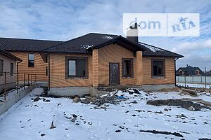 Продажа дома, Винница, р‑н.Тяжилов, Гранитнаяулица