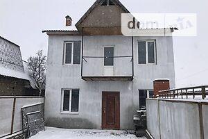 Продається будинок 2 поверховий 140 кв. м з бесідкою