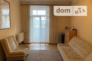 Продажа квартиры, Николаев, р‑н.Центральный, Соборная(Советская)улица
