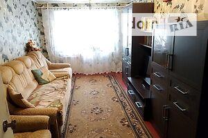 Куплю квартиру в Кривом Роге без посредников