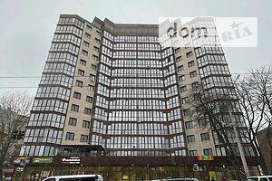 Продажа квартиры, Винница, р‑н.Урожай, Пироговаулица