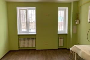 Продажа квартиры, Николаев, р‑н.Ингульский, Продольная9-яулица