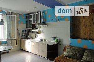 Продажа квартиры, Одесса, р‑н.Средний Фонтан, Среднефонтанскаяулица