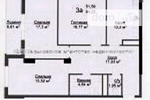 Продажа квартиры, Харьков, р‑н.524-ый микрорайон, ст.м.Героев труда, АкадемикаПавловаулица