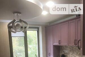 Продається 3-кімнатна квартира 65 кв. м у Могилеві-Подільському
