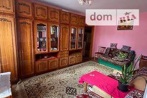 Продается 4-комнатная квартира 61 кв. м в Ивано-Франковске