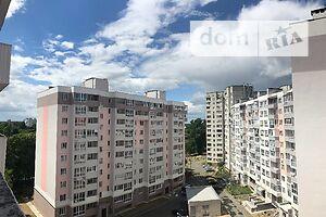 Продаж квартири, Чернігів, р‑н.Круг, Жабинского, буд. 2Е