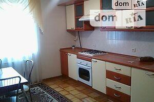 Продаж квартири, Хмельницький, р‑н.Виставка, проспектмиру