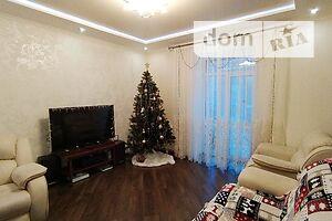 Продажа квартиры, Николаев, р‑н.Центр, Пушкинская