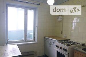Продаж квартири, Дніпро, р‑н.Червоний Камінь, ст.м.Проспект Свободи, Коробовавулиця