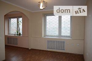 Продаж квартири, Харків, р‑н.Немишлянський, Московськийпроспект