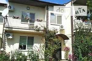 Продается дом на 2 этажа 70 кв. м с беседкой