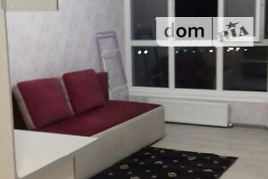 Продаж квартири, Одеса, р‑н.Київський, Інглезі(25-їЧапаєвськоїдивізії)вулиця, буд. 95