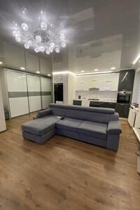 Продажа квартиры, Тернополь, р‑н.Аляска, В.Великого, дом 1