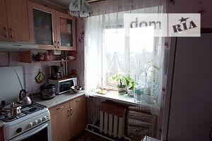 Продаж квартири, Миколаїв, р‑н.Корабельний, Ходорева