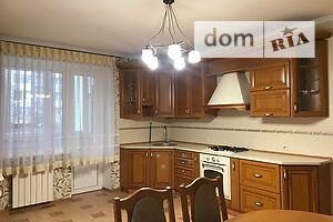 Продаж квартири, Хмельницький, р‑н.Озерна, ПанасаМирноговулиця