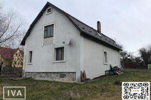 Продажа дома, Львов, р‑н.Лычаков, ГлинянскийТрактулица