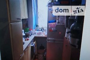 Продажа квартиры, Черновцы, р‑н.Центр, Сагайдачного, дом 100