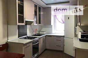 Продажа квартиры, Одесса, р‑н.Малиновский, Косвеннаяулица, дом 78
