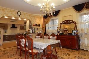 Продаж будинку, Харків, р‑н.Тюринка (Київський), ст.м.Київська, Вятськавулиця