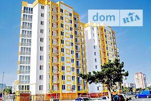 Продажа квартиры, Николаев, р‑н.Заводской, Озернаяулица, дом 47а