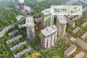 Продажа квартиры, Одесса, р‑н.Приморский, проспектГагарина, дом 19