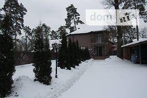 Продажа дома, Киевская, Буча, р‑н.Буча, Пушкинскаяулица
