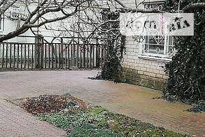 Продается дом на 2 этажа 140 кв. м с террасой