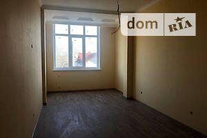 Продажа квартиры, Одесса, р‑н.Приморский, Цветочнаяулица, дом 1, кв. 35