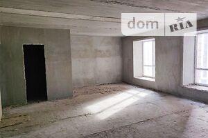 Продажа квартиры, Днепр, р‑н.Победа-1, НабережнаяПобедыулица, дом 42