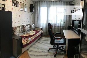 Продажа квартиры, Винница, р‑н.Вишенка, 600-летияулица