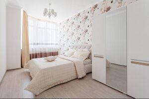 Продаж квартири, Одеса, р‑н.Приморський, Гагаринскоеплато, буд. 0