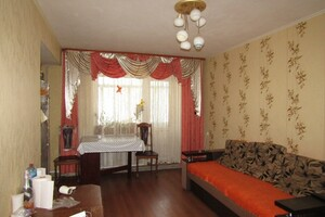 Продаж квартири, Вінниця, р‑н.Ближнє замостя, Коцюбинськогопроспект