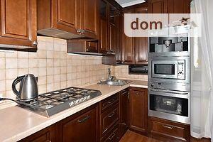 Продажа квартиры, Одесса, р‑н.Молдаванка, Комитетская(Загубанского)улица, дом 14