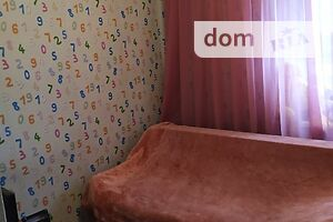 Продається 3-кімнатна квартира 61 кв. м у Хмельницькому