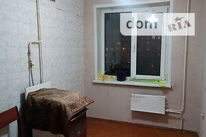 Продается 1-комнатная квартира 61 кв. м в Мариуполе